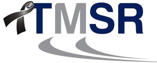 TMSR, RODADAS